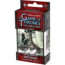 Fantasy Flight Games A Game of Thrones LCG: The Prize of the North