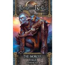 Fantasy Flight Games The Lord of the Rings LCG: The Morgul Vale