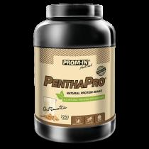 PROM-IN Pentha Pro Oat Smoothie 2250 g