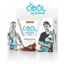 NUTREND Cool Protein Shake 250 g