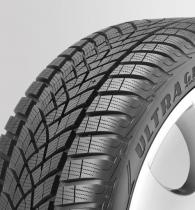 Goodyear UltraGrip Performance + 225/50 R17 94H
