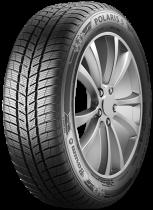 Barum Polaris 5 225/45 R19 96V XL