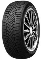 Nexen WINGUARD SPORT 2 235/45 R18 98V XL