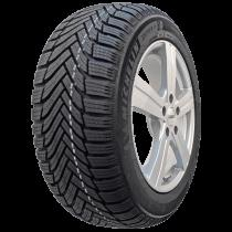 Michelin Alpin 6 195/60 R16 89T
