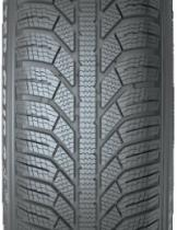 Semperit Master-Grip 2 195/60 R15 88T