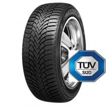 Sailun Ice Blazer Alpine Plus 155/80 R14 79T