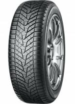 Yokohama V905 BLUEARTH 195/55 R16 87H