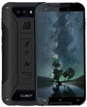 Cubot Quest Lite 32 GB