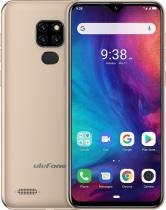 UleFone Note 7P 32 GB