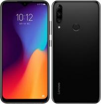 Lenovo K10 Plus 64 GB
