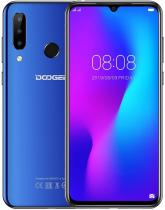 DOOGEE Y9 plus 64 GB