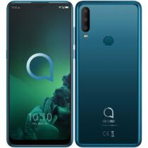 Alcatel 3X 128 GB (2019)