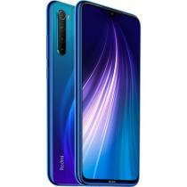 Xiaomi Redmi Note 8T 32 GB