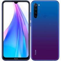 Xiaomi Redmi Note 8T 128 GB