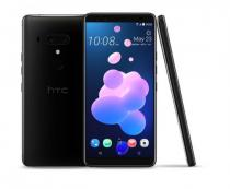 HTC U12 Plus 64GB Dual Sim