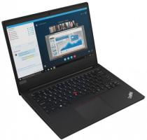 Lenovo ThinkPad Edge E495 (20NE000GMC)