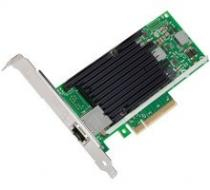 Intel Ethernet Converged Network Adapter X540-T1