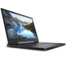 Dell G7 17 Gaming (7790-13428)