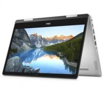 Dell Inspiron 14 (TN-5491-N2-511S)