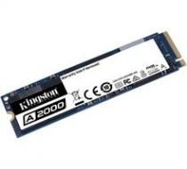 Kingston A2000 M.2 - 500GB