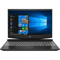 HP Pavilion Gaming 17-cd0005nc (7GT85EA#BCM)