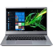 Acer Swift 3 (NX.HFDEC.003)