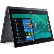 Acer Spin 1 (NX.H0UEC.003)
