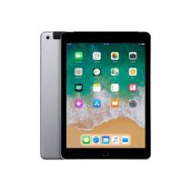 Apple iPad (2018) Wi-Fi + Cellular 32 GB (MR6N2FD/A)