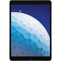 Apple iPad Air (2019) Wi-Fi + Cellular 256 GB (MV0N2FD/A)