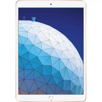 Apple iPad Air (2019) Wi-Fi 256 GB (MUUT2FD/A)