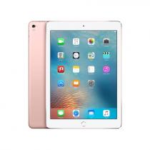 Apple iPad Pro 9,7 Wi-Fi 32 GB (mm172fd/a)