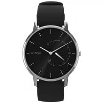 Withings Move Timeless