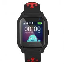 Smartomat Kidwatch 3