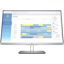 HP EliteDisplay E273d