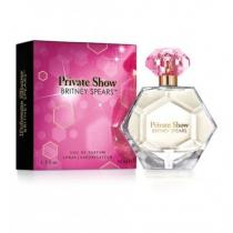 Britney Spears Private Show, 100 ml