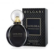 Bvlgari Goldea The Roman Night 50 ml
