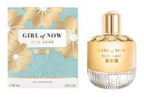 Elie Saab Girl Of Now Shine - EDP 30 ml