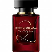 Dolce & Gabbana The Only One 2 100 ml