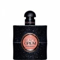 Yves Saint Laurent Opium Black - 50ml