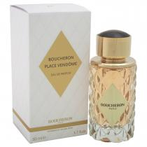 Boucheron Place Vendome, 50ml