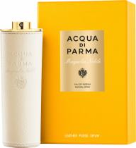 Acqua Di Parma Magnolia Nobile , 20ml