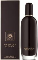 Clinique Aromatics In Black, 100ml