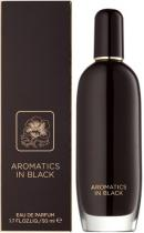 Clinique Aromatics In Black, 50ml