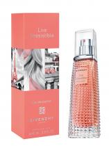 Givenchy Live Irresistible, 50ml