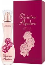 Christina Aguilera Touch of Seduction, 30ml