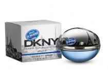 DKNY Be Delicious Love Paris, 50ml
