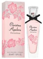 Christina Aguilera Definition, 30ml