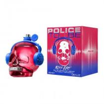 Police To Be Miss Beat, 40ml