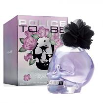 Police To Be Rose Blossom, 125ml