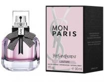 Yves Saint Laurent Mon Paris Couture, 30ml